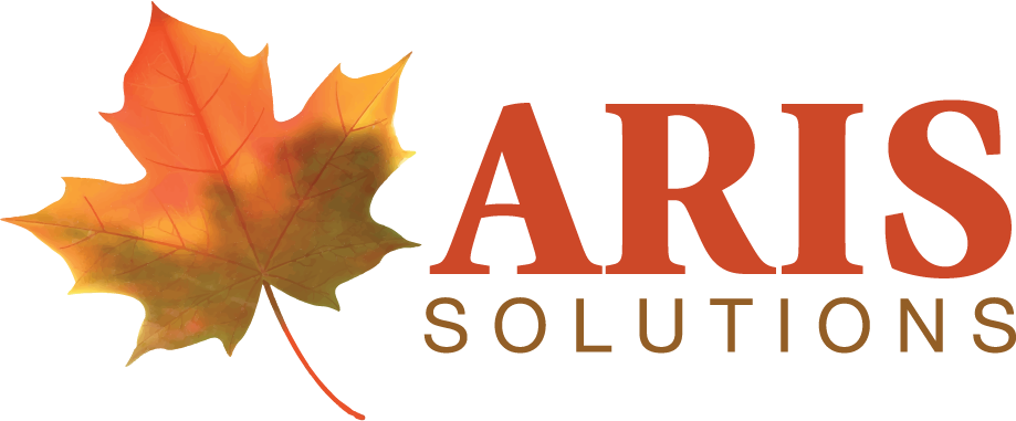 ARIS SOLUTIONS Fiscal Agent